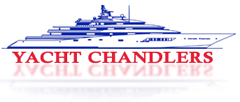 Yacht Chandlers