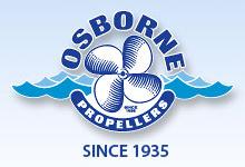 Osborne Propellers Ltd
